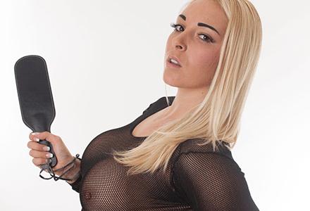 35p Sex Chat Mistress Victoria